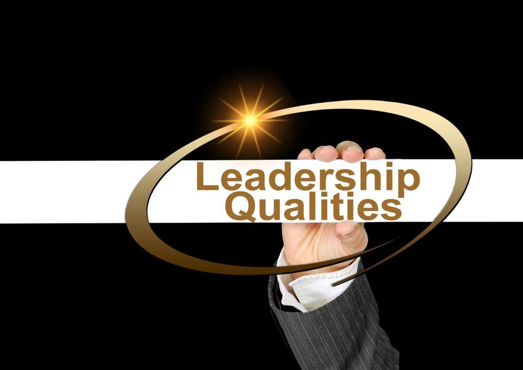 characteristics of servant leadership in nursing practice