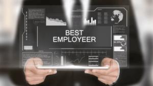 choosing the best nursing jobs