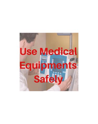 avoid legal nursing claims